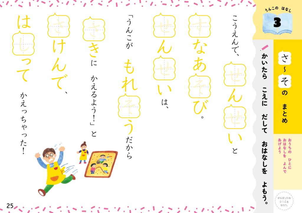 f:id:mojiru:20180814082819j:plain