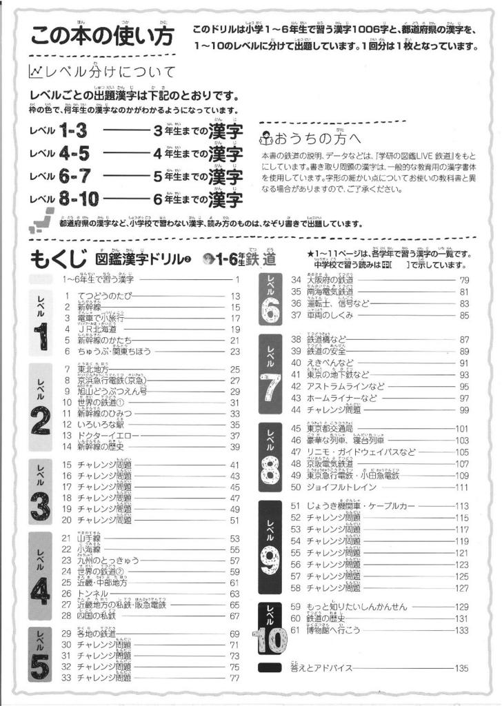 f:id:mojiru:20180814105130j:plain