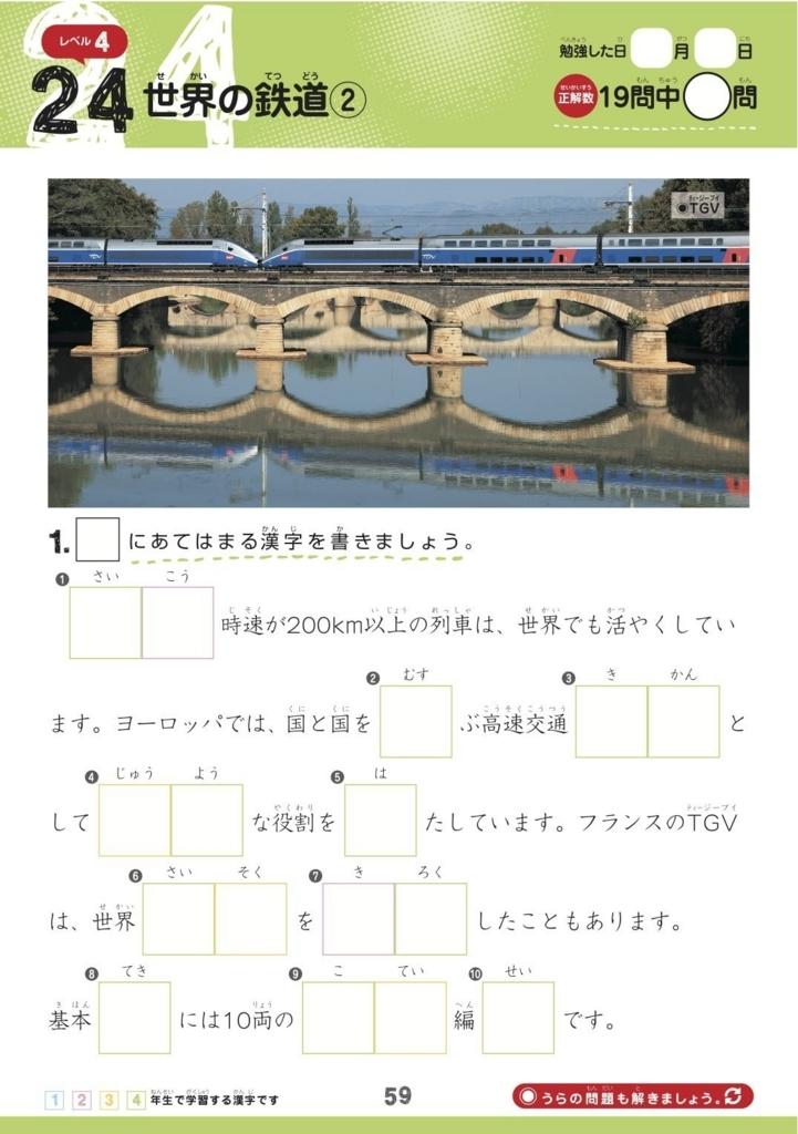 f:id:mojiru:20180814105152j:plain