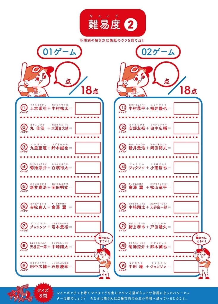 f:id:mojiru:20180815140238j:plain