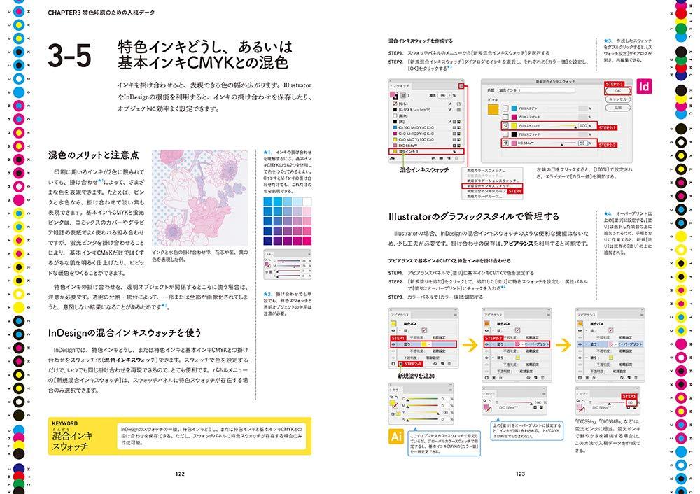 f:id:mojiru:20180820092604j:plain