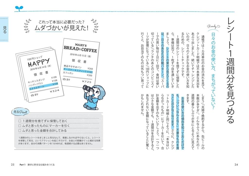 f:id:mojiru:20180820131300j:plain