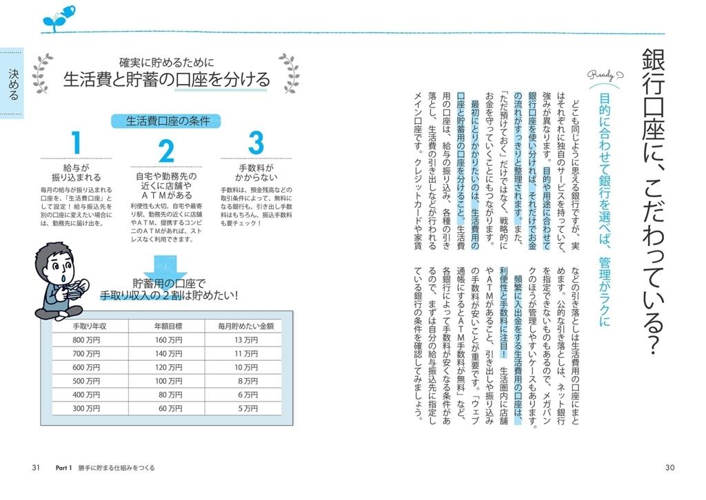 f:id:mojiru:20180820131304j:plain