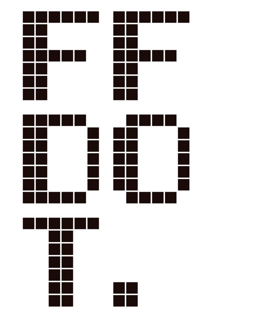 f:id:mojiru:20180821085647j:plain