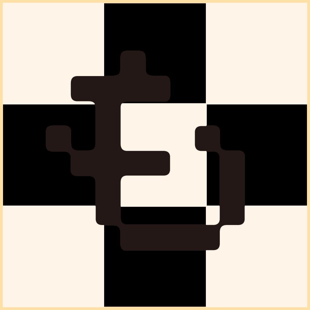 f:id:mojiru:20180821105537p:plain