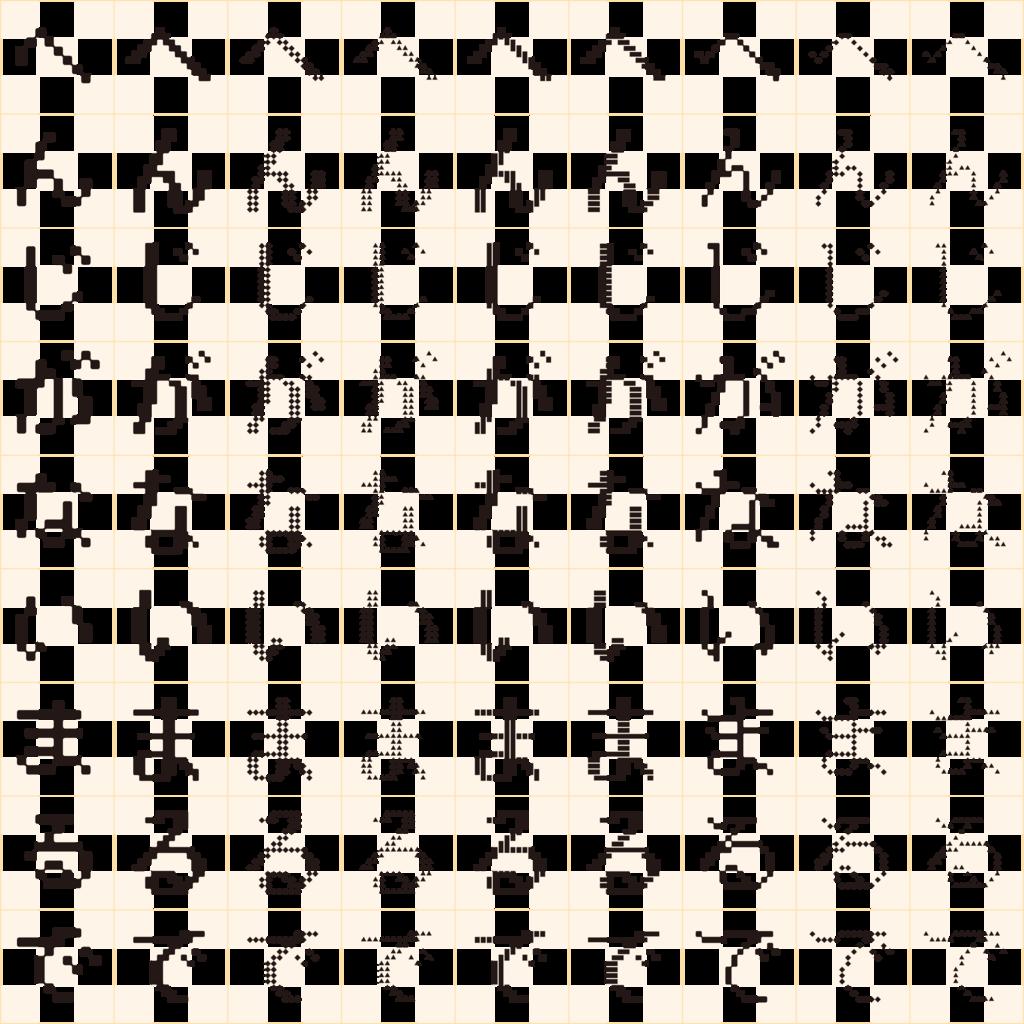 f:id:mojiru:20180821110829p:plain