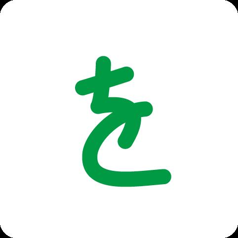 f:id:mojiru:20180824114918p:plain