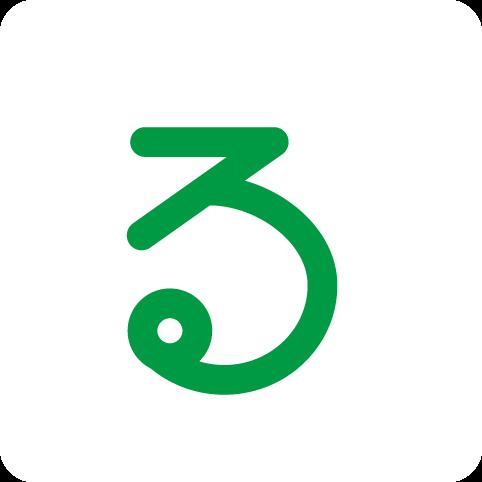 f:id:mojiru:20180824114920p:plain