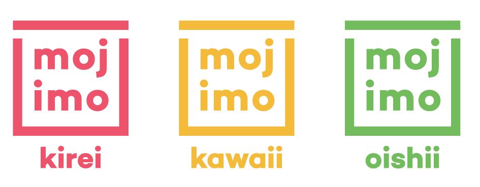 f:id:mojiru:20180905145129p:plain