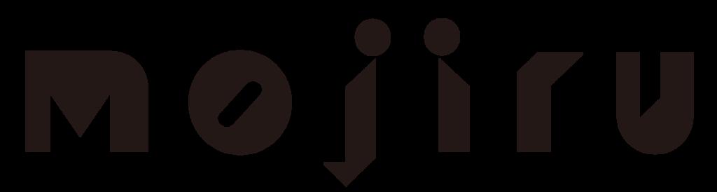 f:id:mojiru:20180910105801p:plain