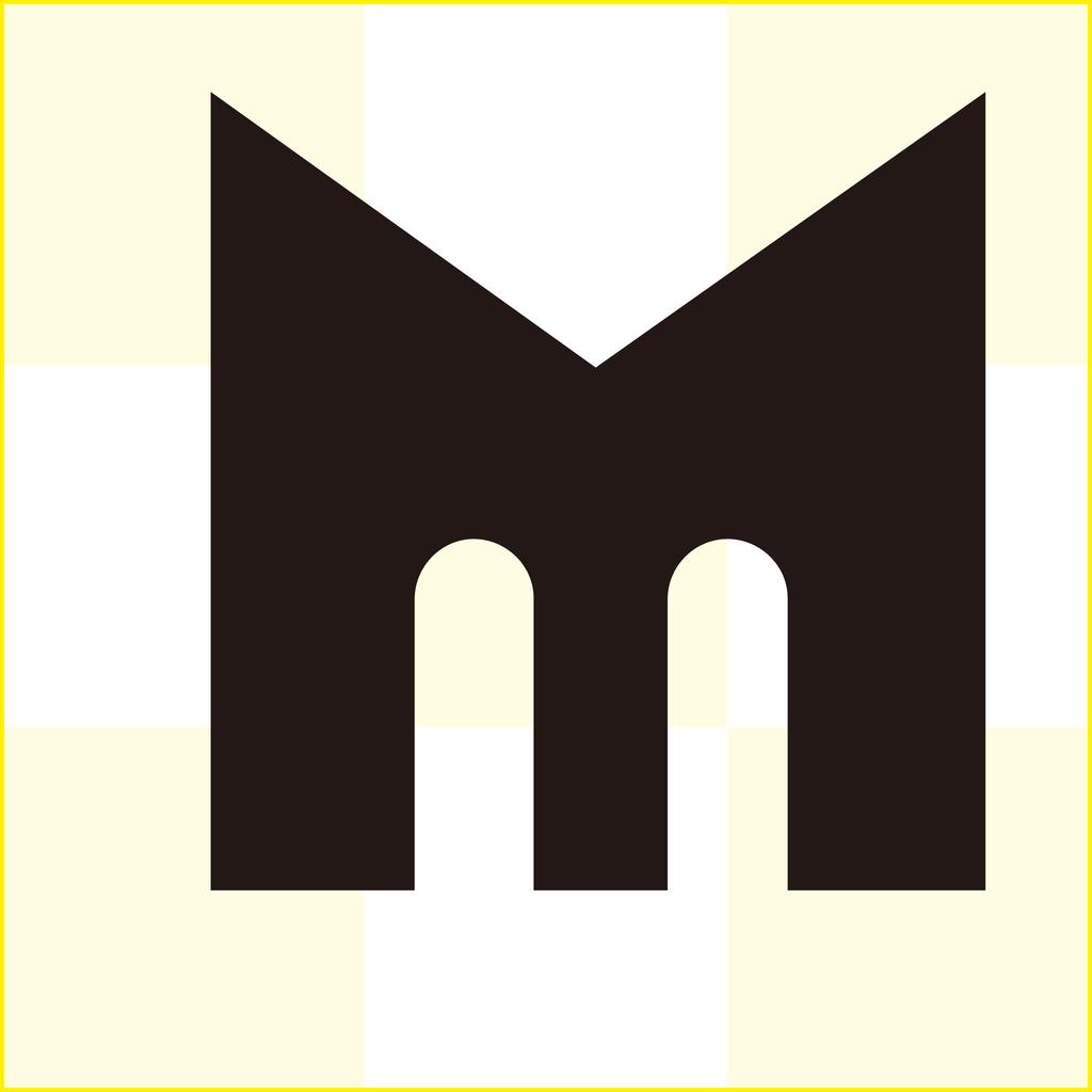 f:id:mojiru:20180910131938p:plain