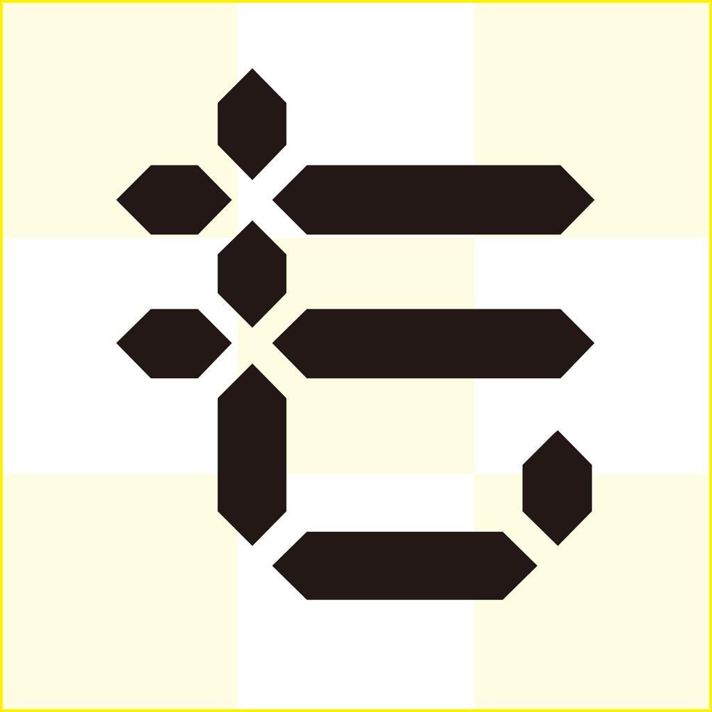 f:id:mojiru:20180910144546p:plain