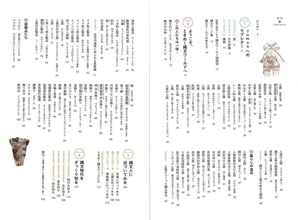 f:id:mojiru:20180917081231j:plain