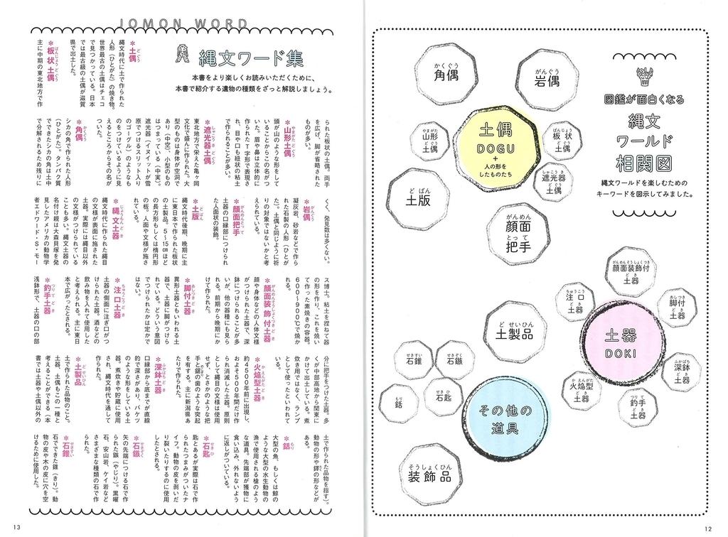 f:id:mojiru:20180917081252j:plain