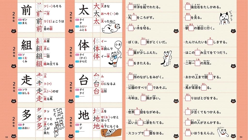 f:id:mojiru:20180919134421j:plain