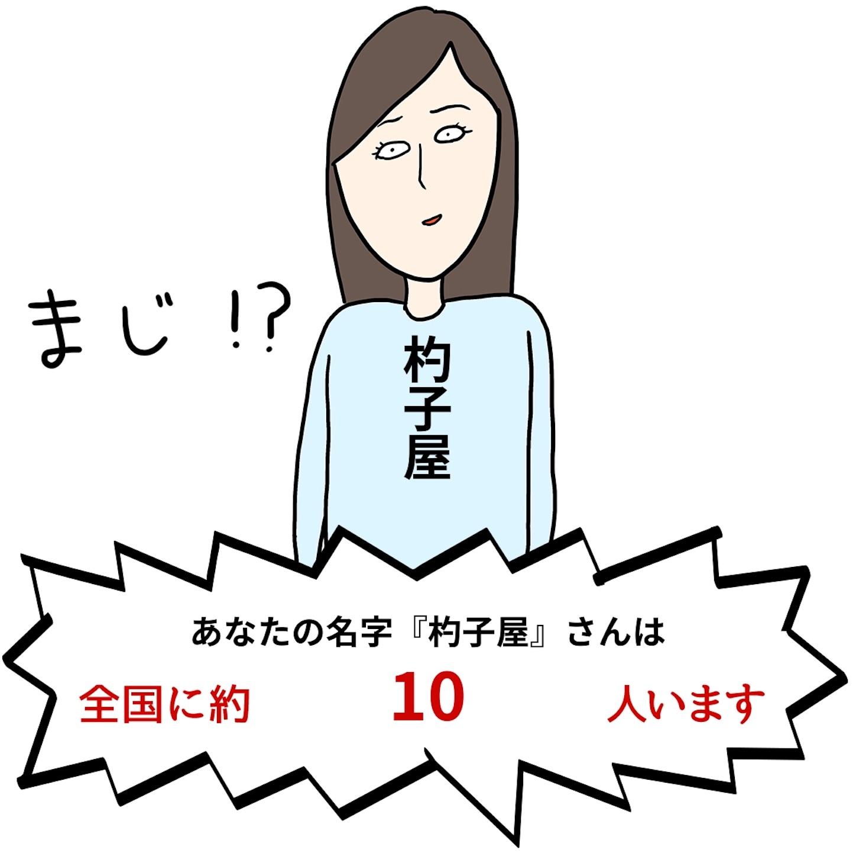 f:id:mojiru:20180925091537j:plain