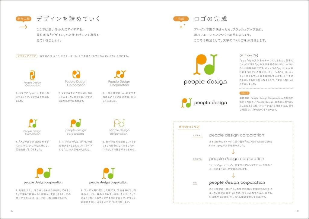 f:id:mojiru:20181002085251j:plain