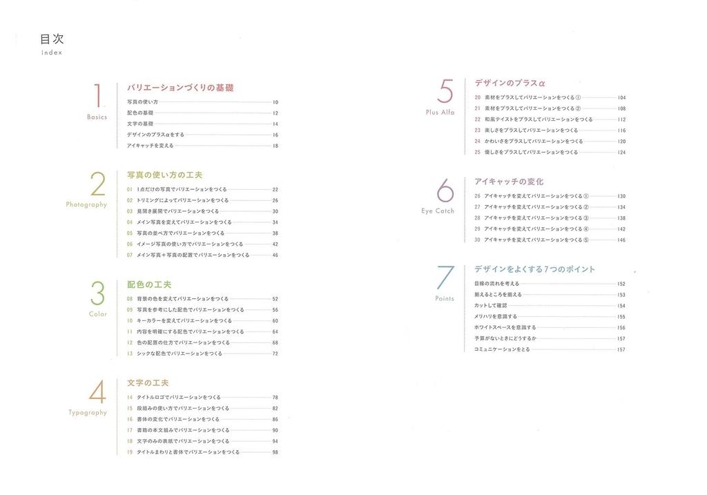 f:id:mojiru:20181002085809j:plain