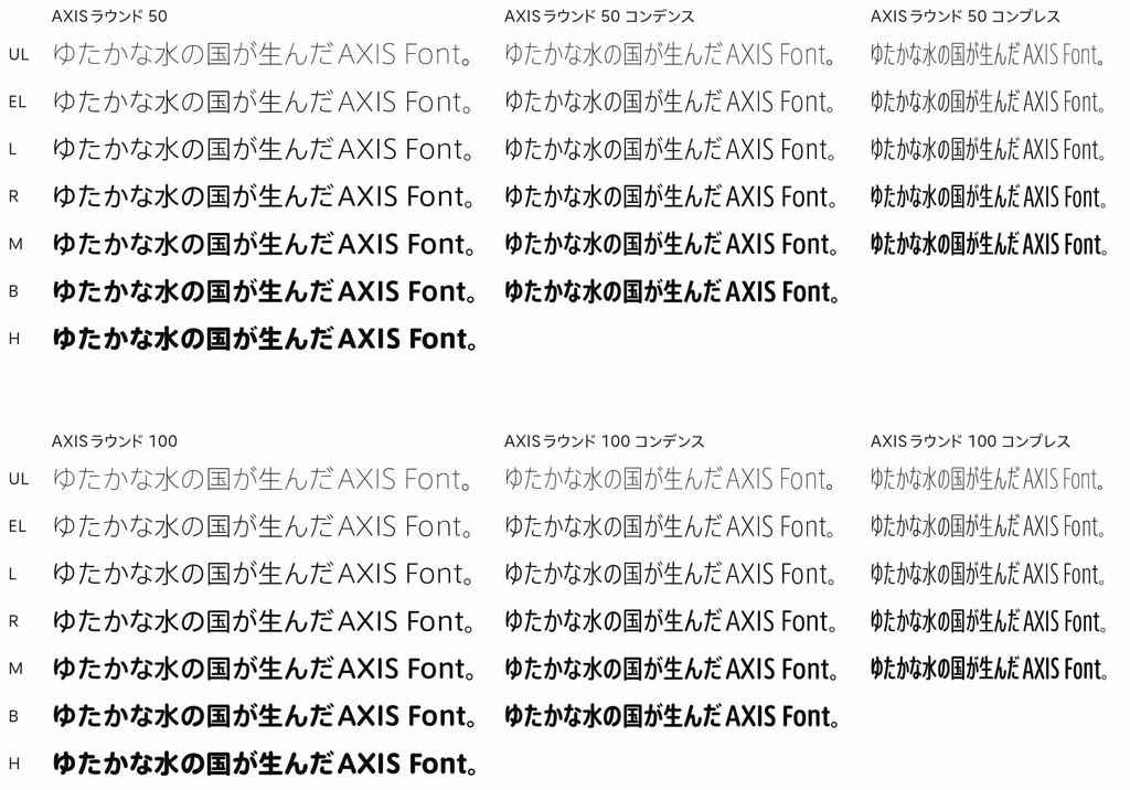 f:id:mojiru:20181002103526j:plain