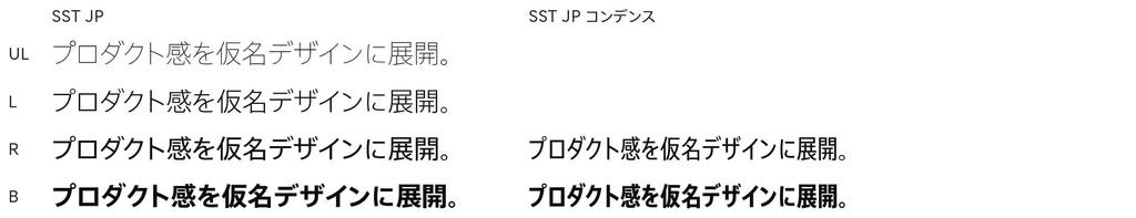 f:id:mojiru:20181002103611j:plain