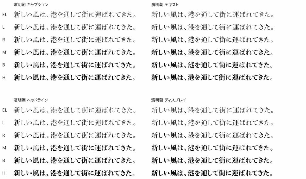 f:id:mojiru:20181002103614j:plain