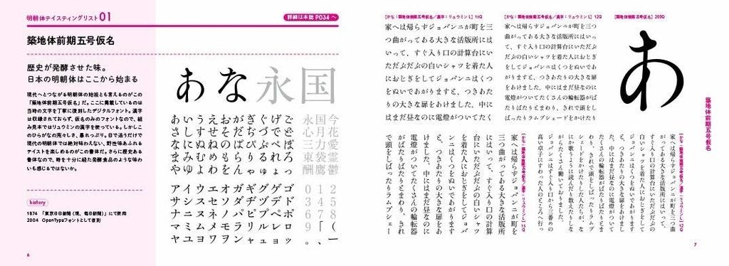 f:id:mojiru:20181009085918j:plain