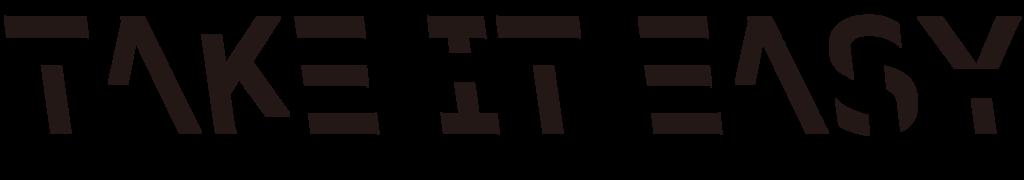 f:id:mojiru:20181010100207p:plain