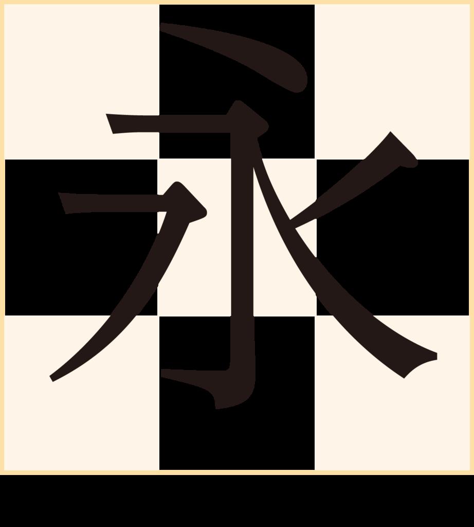f:id:mojiru:20181012095258p:plain
