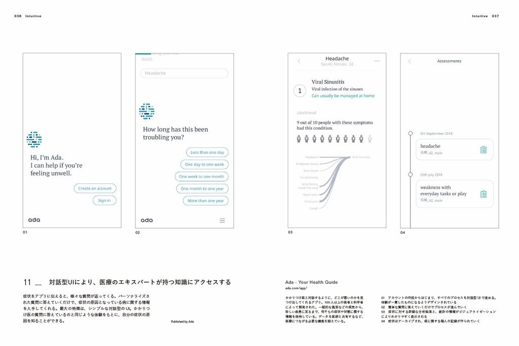 f:id:mojiru:20181016085938j:plain