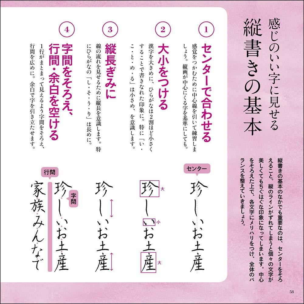 f:id:mojiru:20181018105635j:plain