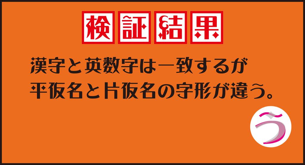 f:id:mojiru:20181019084618p:plain