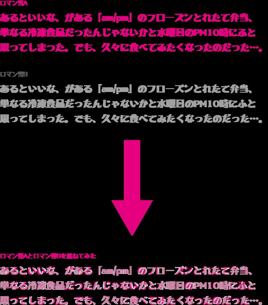 f:id:mojiru:20181019090851p:plain
