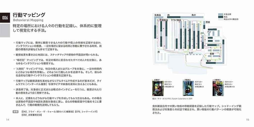 f:id:mojiru:20181029082727j:plain