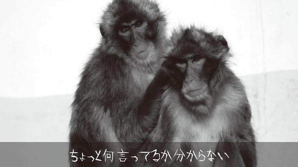 f:id:mojiru:20181031170138p:plain