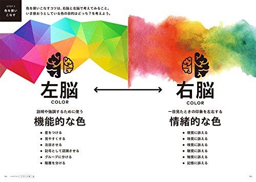f:id:mojiru:20181101104616j:plain