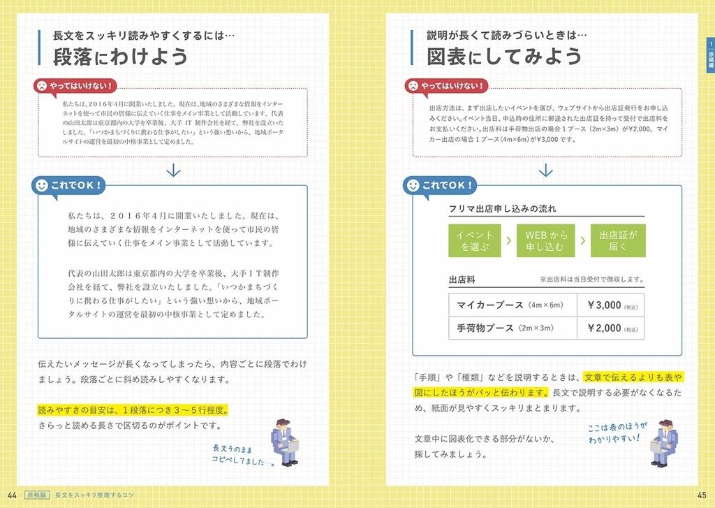f:id:mojiru:20181101105112j:plain