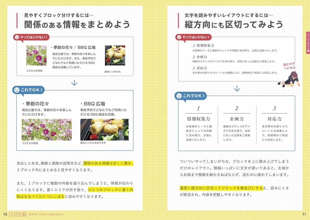 f:id:mojiru:20181101105118j:plain