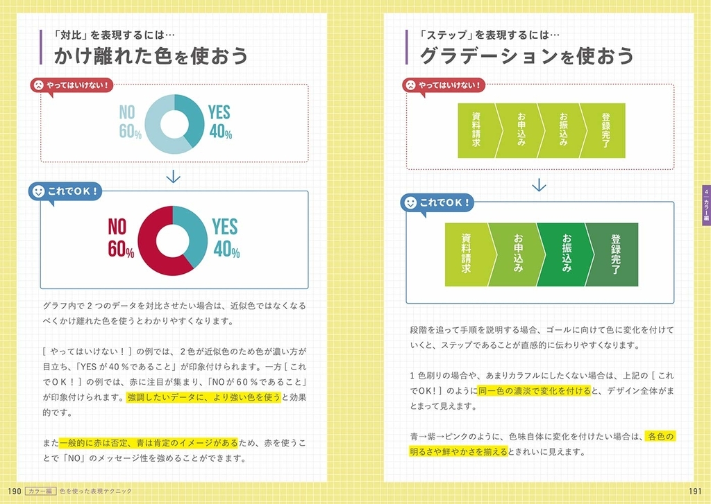 f:id:mojiru:20181101105124j:plain