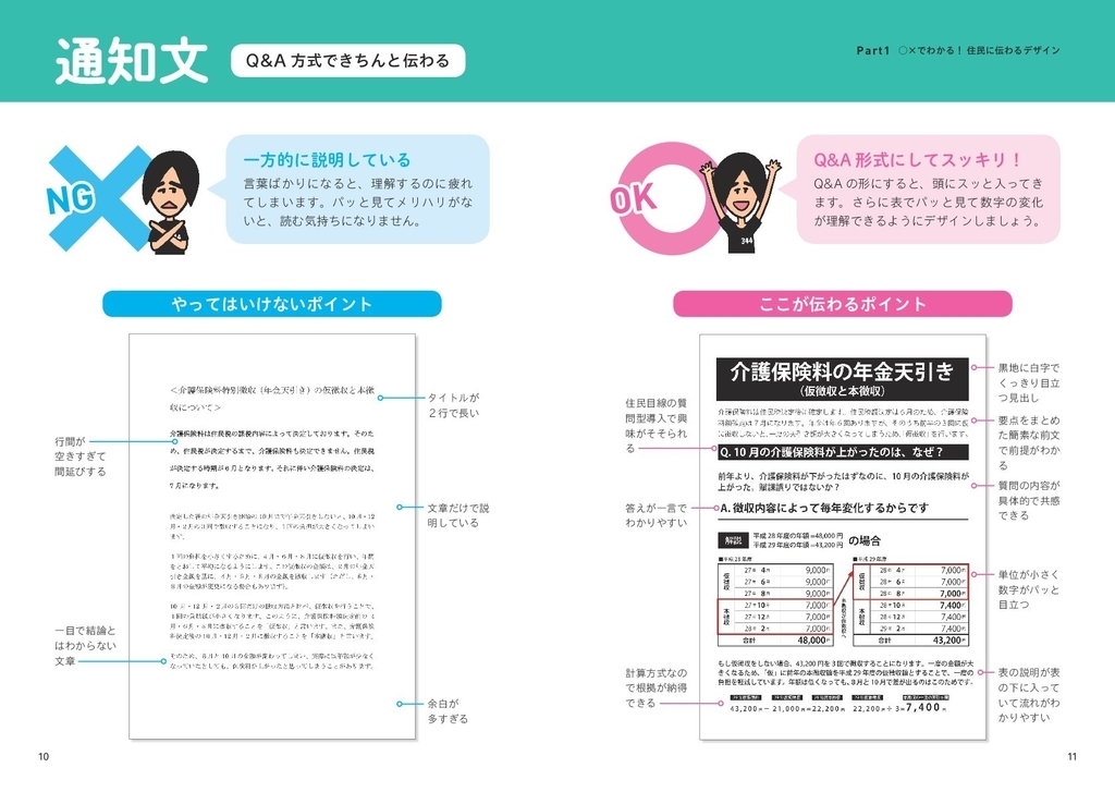 f:id:mojiru:20181101112426j:plain
