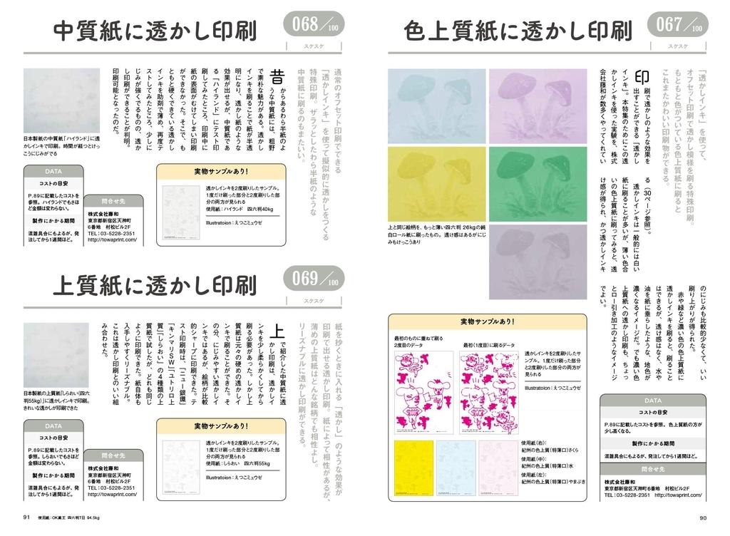f:id:mojiru:20181101135527j:plain