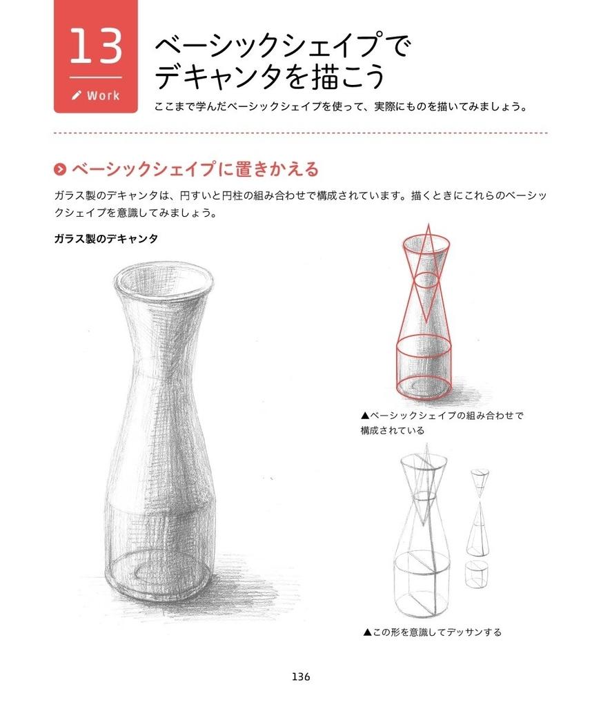 f:id:mojiru:20181102130426j:plain