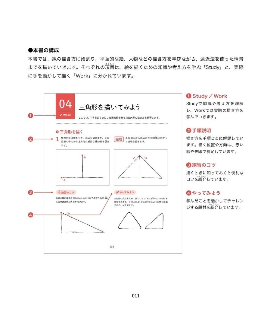 f:id:mojiru:20181102130613j:plain