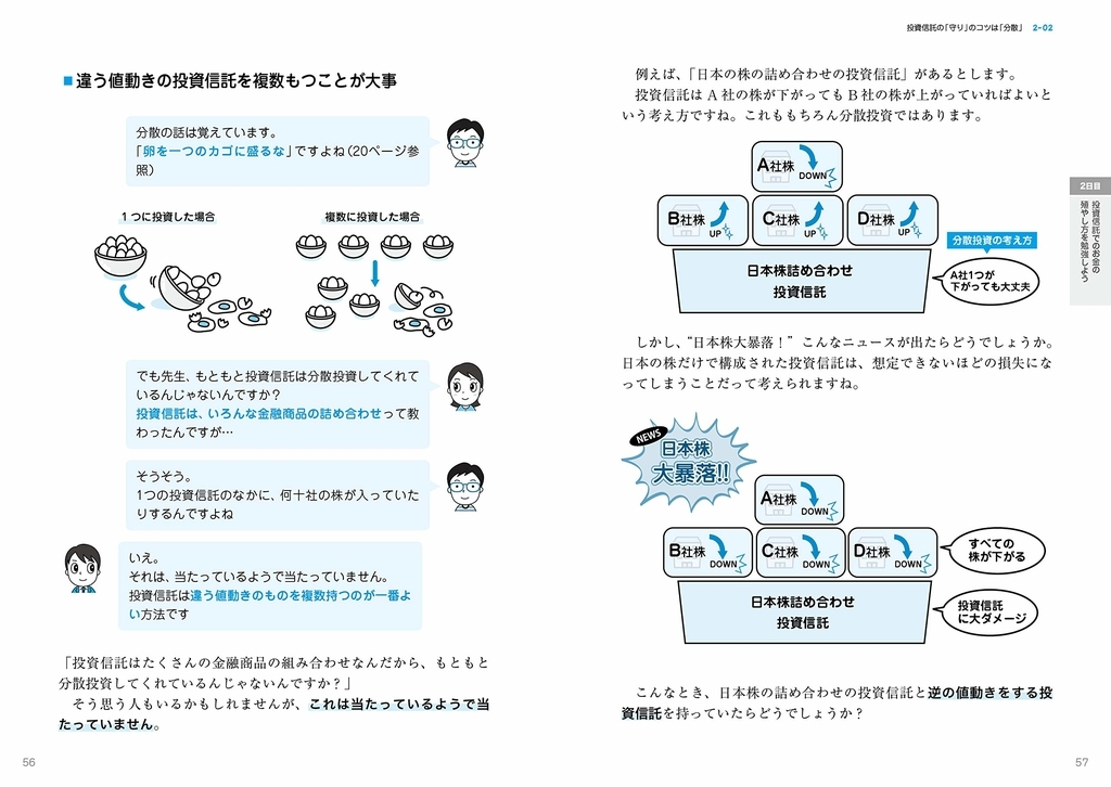 f:id:mojiru:20181105132942j:plain