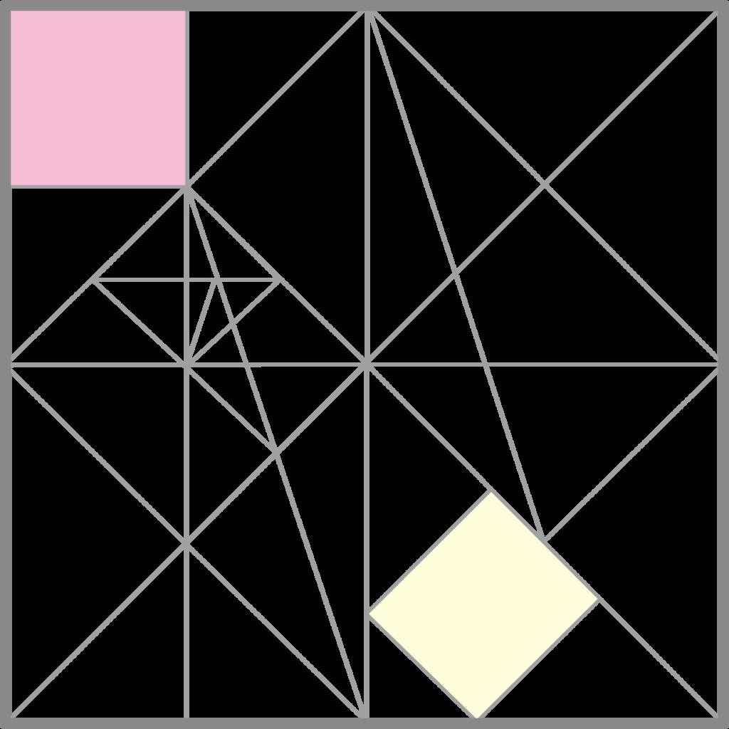 f:id:mojiru:20181107172258p:plain