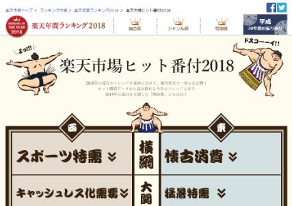 f:id:mojiru:20181126154249p:plain