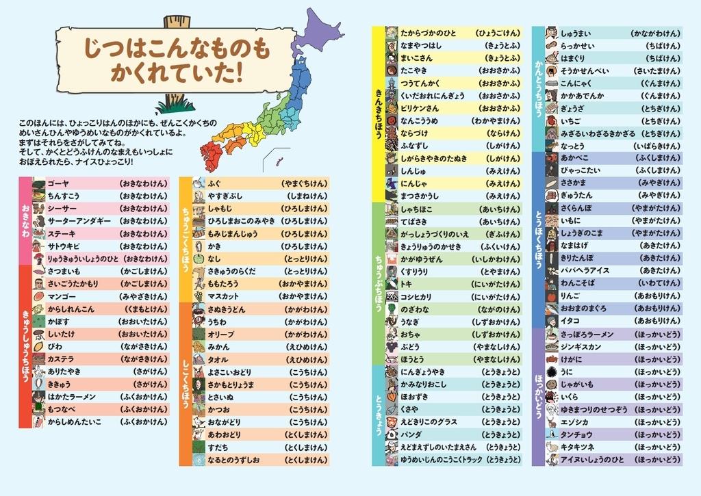 f:id:mojiru:20181204082705j:plain