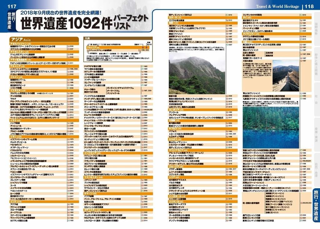 f:id:mojiru:20181204084837j:plain