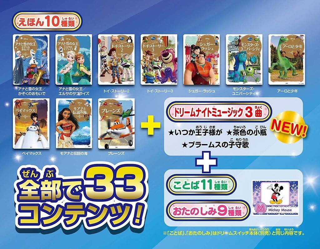 f:id:mojiru:20181205085021j:plain