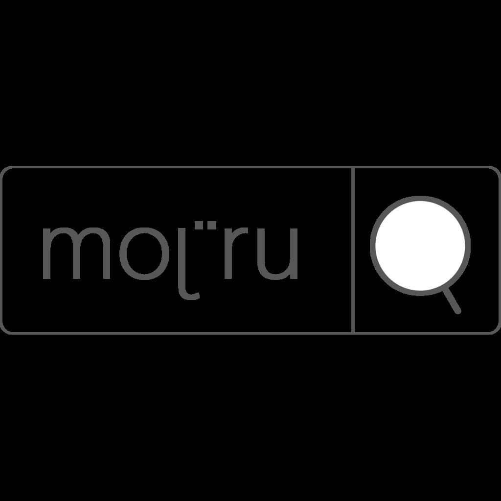 f:id:mojiru:20181205094816p:plain