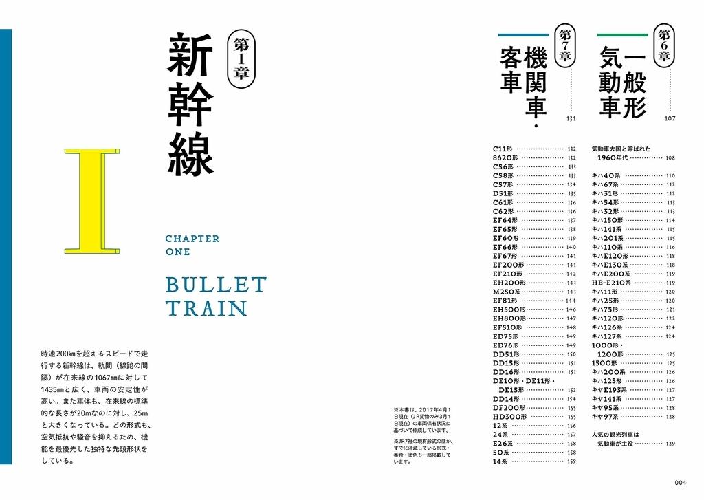 f:id:mojiru:20181212084059j:plain